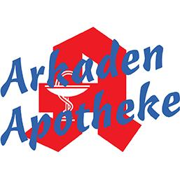 Bild zu Arkaden-Apotheke in Erfurt