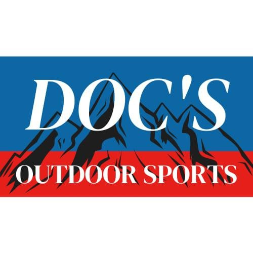 Doc's Outdoor Sports