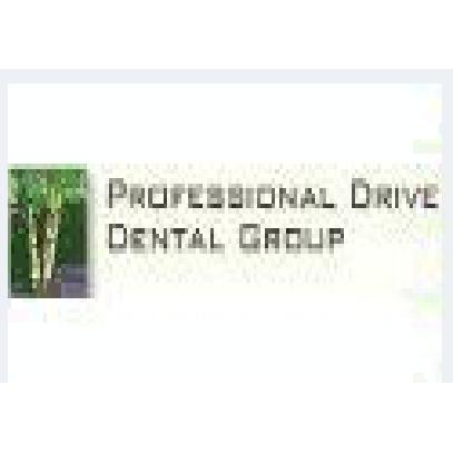 Professional Drive Dental Group