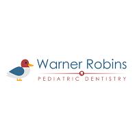 Warner Robins Pediatric Dentistry