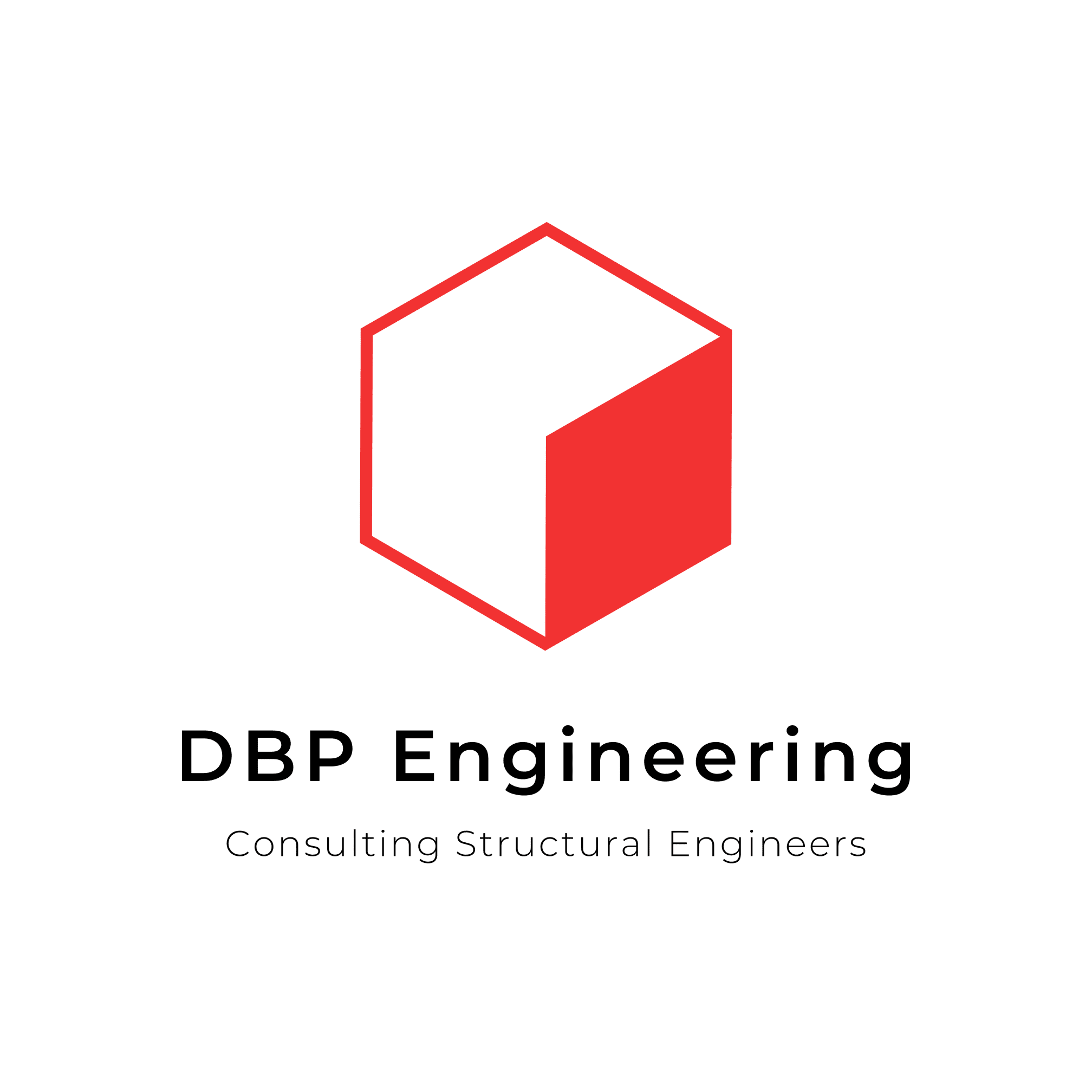 DBP Engineering - Morden, London SM4 5RB - 07514 725892   ShowMeLocal.com