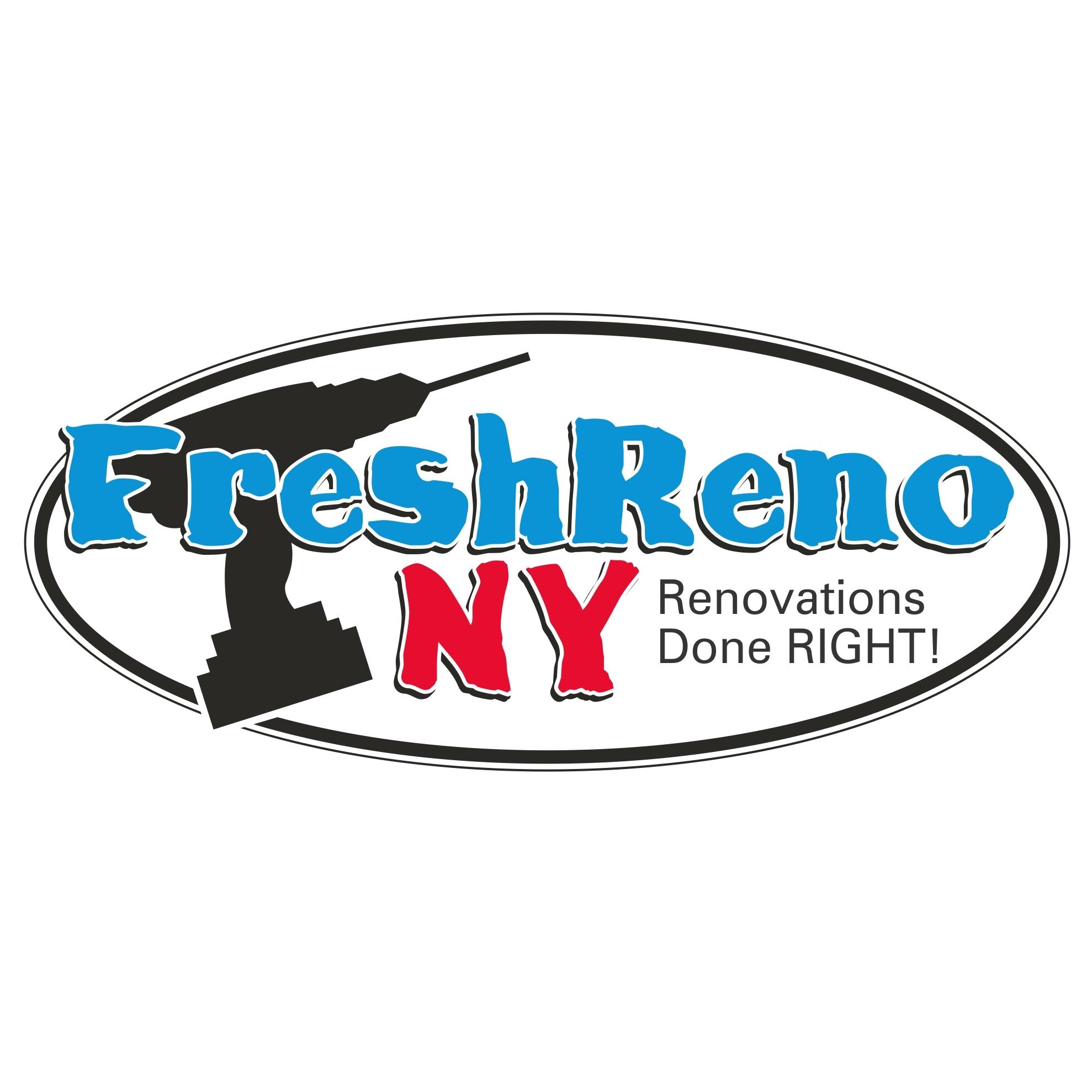 Fresh Reno NY - New Rochelle, NY 10805 - (833)373-7469 | ShowMeLocal.com