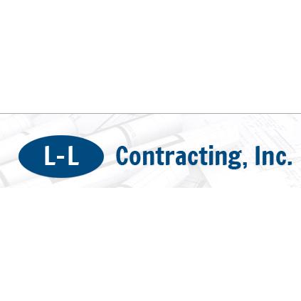L & L Contracting Inc.