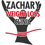 Zachary Weight Loss Clinic - Zachary, LA - General or Family Practice Physicians