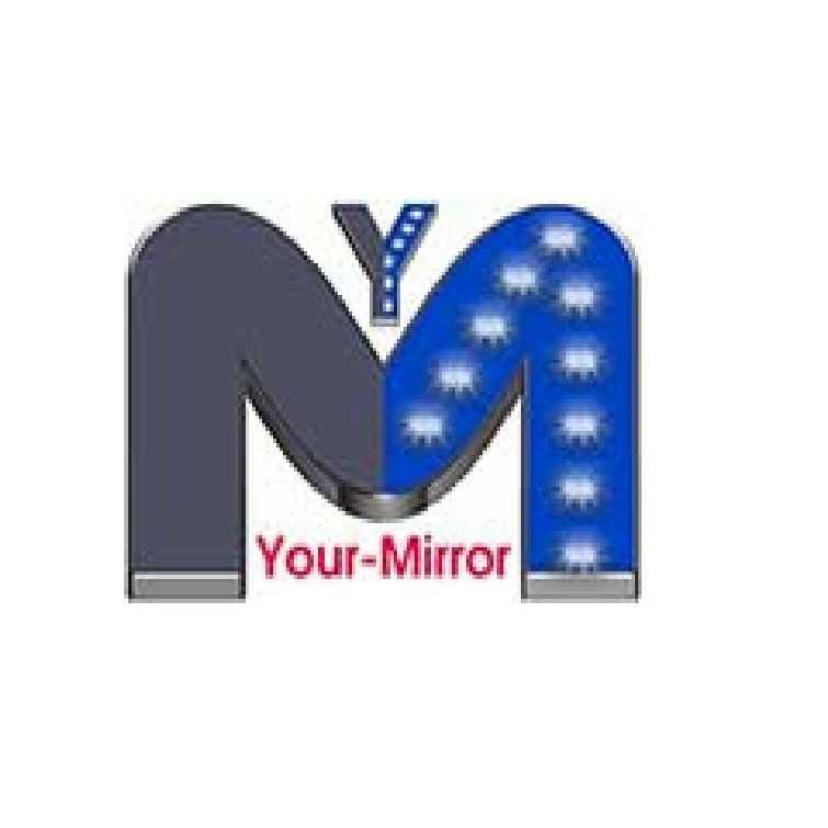 Your-Mirror Ltd - Crawley, West Sussex RH10 1ST - 07932 753942 | ShowMeLocal.com
