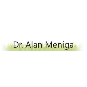 Zahnarzt Dr. Alan Meniga 4600 Wels