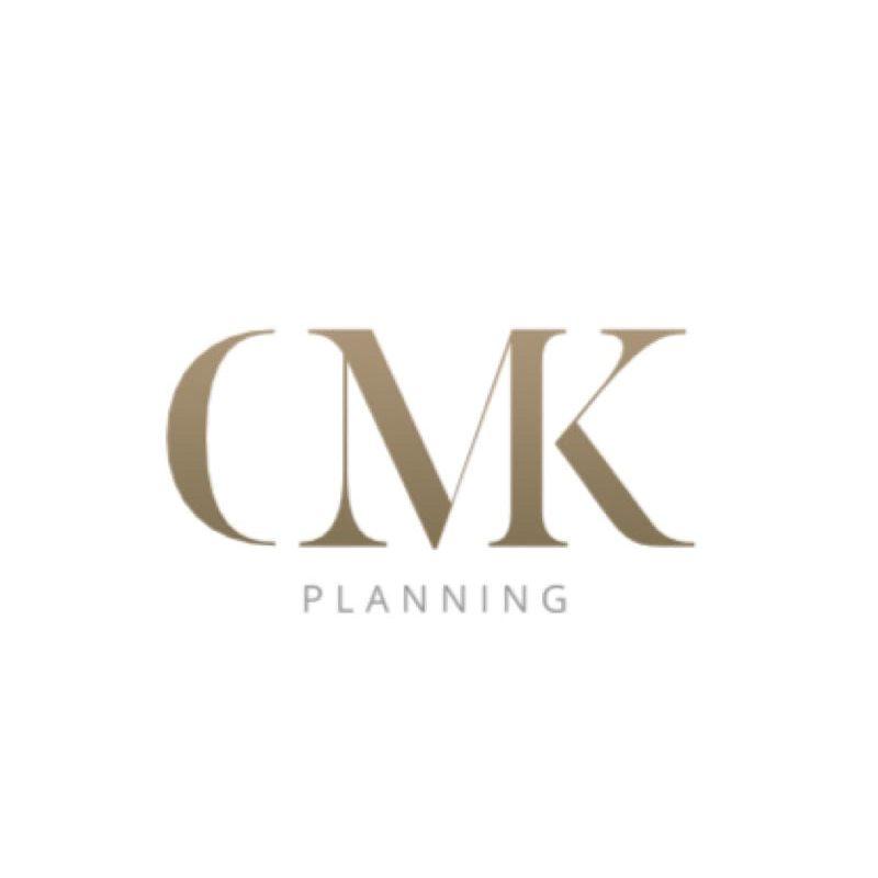 CMK Planning - Brighton, East Sussex  BN1 1UT - 07595 918821 | ShowMeLocal.com