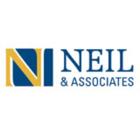 Neil & Associates Insurance & Investment Advisors