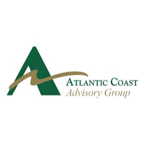 Atlantic Coast Advisory Group