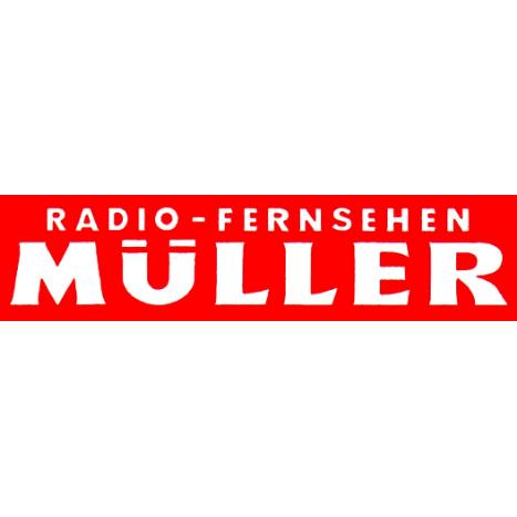 Bild zu Radio-Müller GmbH & Co. KG in Neustadt bei Coburg
