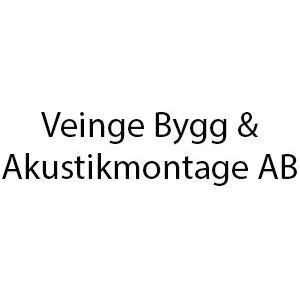 Veinge Bygg & Akustikmontage AB