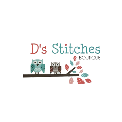 D's Stitches Boutique