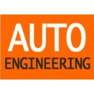 Auto Engineering