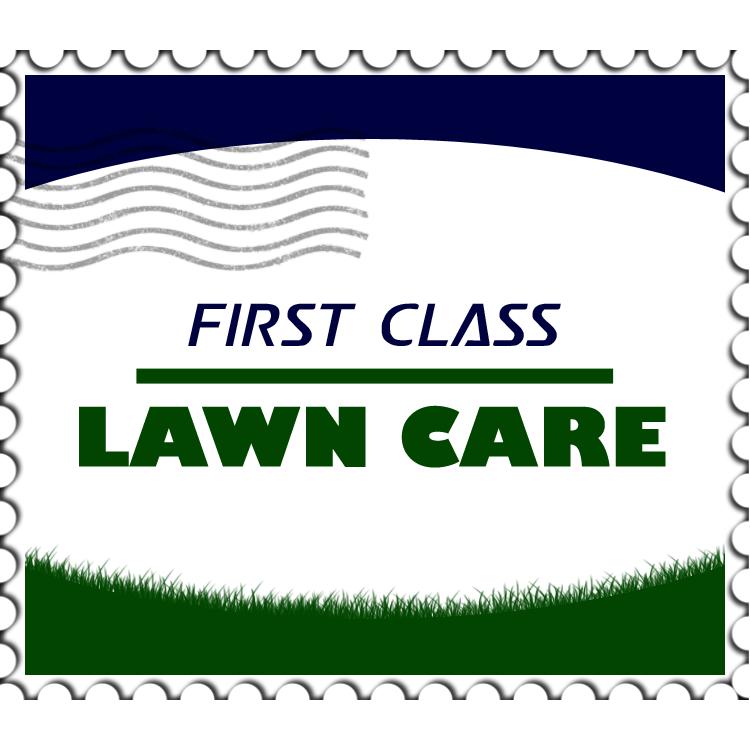 First Class Lawn Care LLC - Bridgewater, VA 22812 - (540)820-4368   ShowMeLocal.com