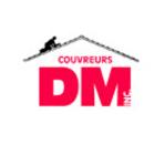 Couvreurs-DM