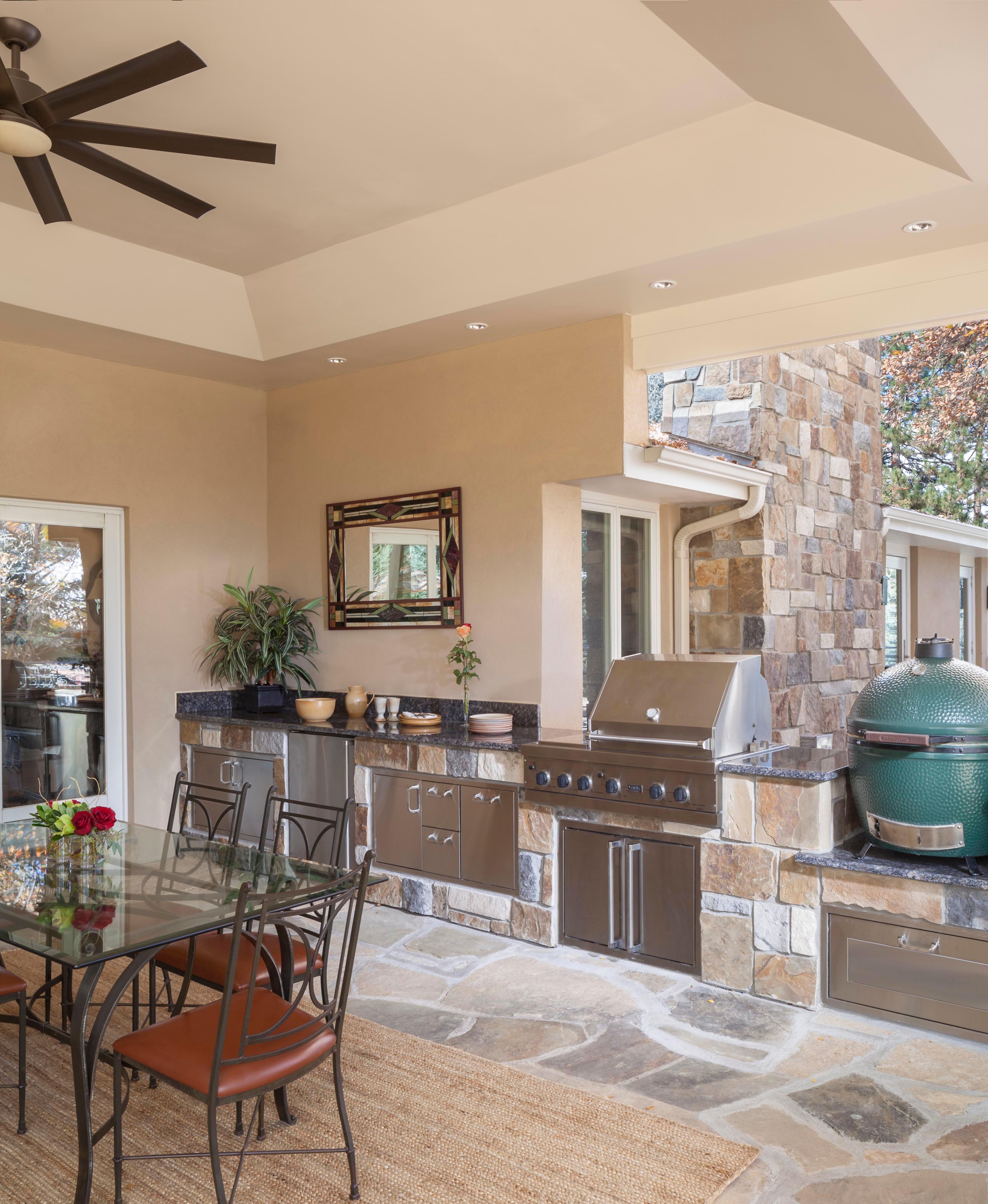 Timber Ridge Properties Denver Colorado Co