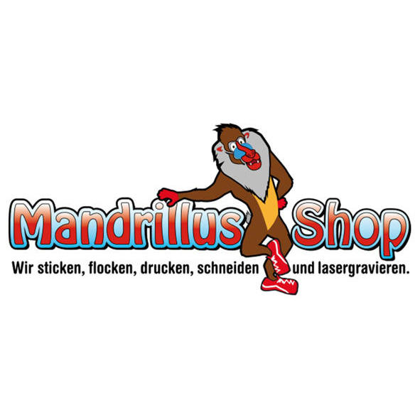 Mandrillus Mediendesign e.K.