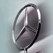 Benz Spares