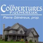 Les Couvertures Pierre Généreux