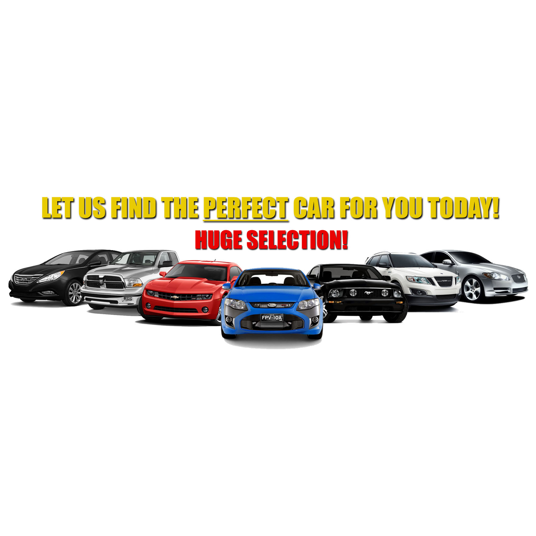 Wholesale Used Cars Kenner
