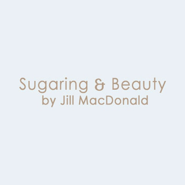 Sugaring & Beauty by Jill MacDonald
