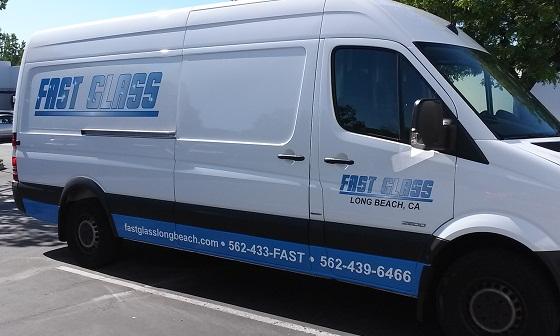 Best Auto Repair In Long Beach Ca