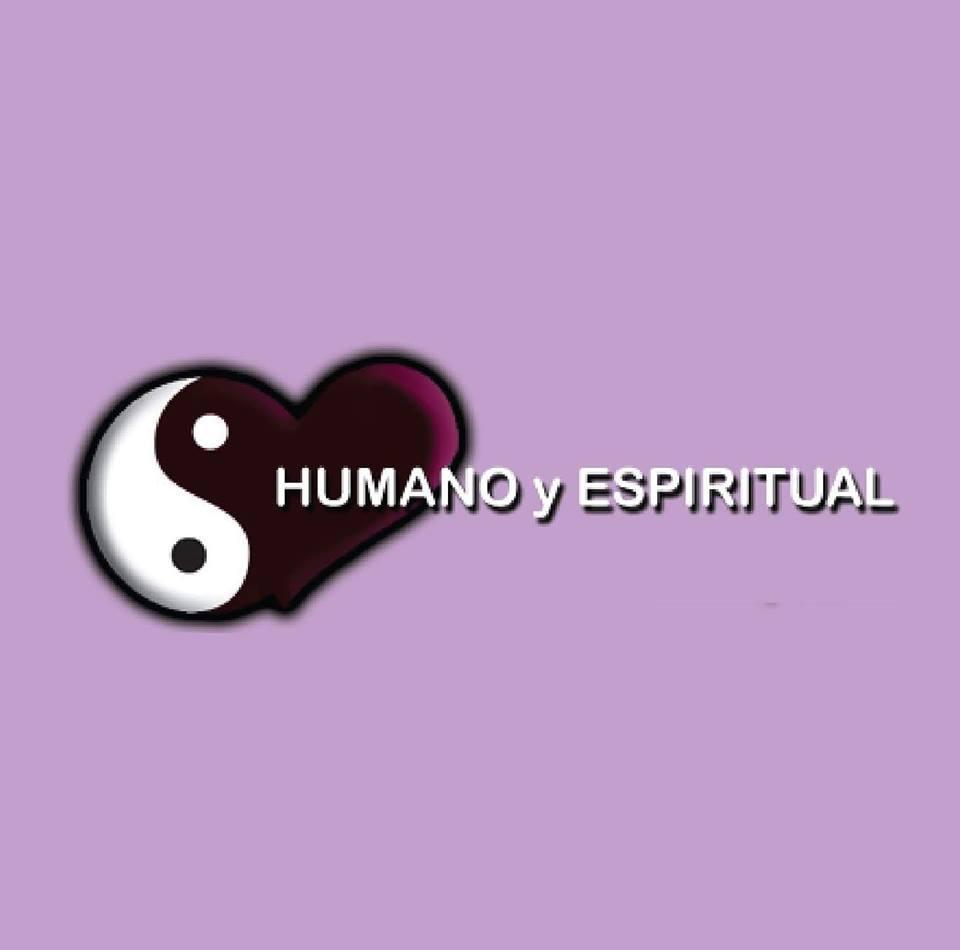 HUMANO Y ESPIRITUAL