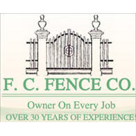 F C Fence CO