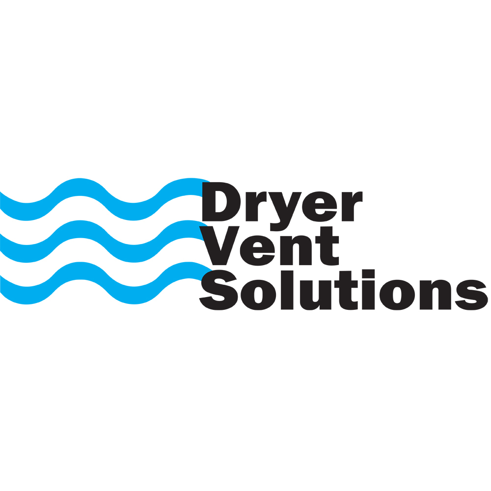 Dryer Vent Solutions - Woodinville, WA - Heating & Air Conditioning