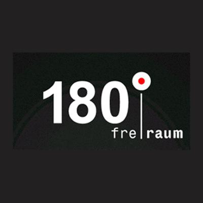 Bild zu 180° Freiraum GmbH in Seelze