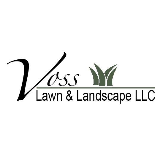 Voss Lawn and Landscape LLC