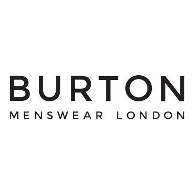 Burton - London, London W1D 1LY - 020 7323 1087 | ShowMeLocal.com