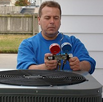 Hare's Heating, Cooling & Electrical
