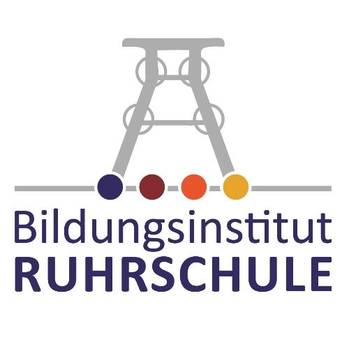 Bild zu Bildungsinstitut-Ruhrschule BJ Ruhrländer in Essen