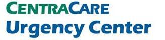CentraCare Urgency Center