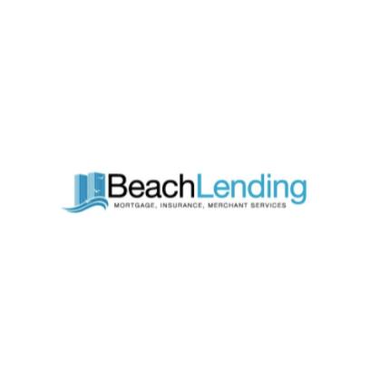 Cezar Mansour   Beach Lending, Inc.