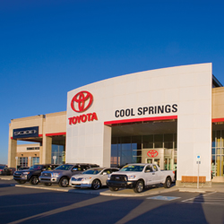 Used Car Dealerships In Palm Springs Area