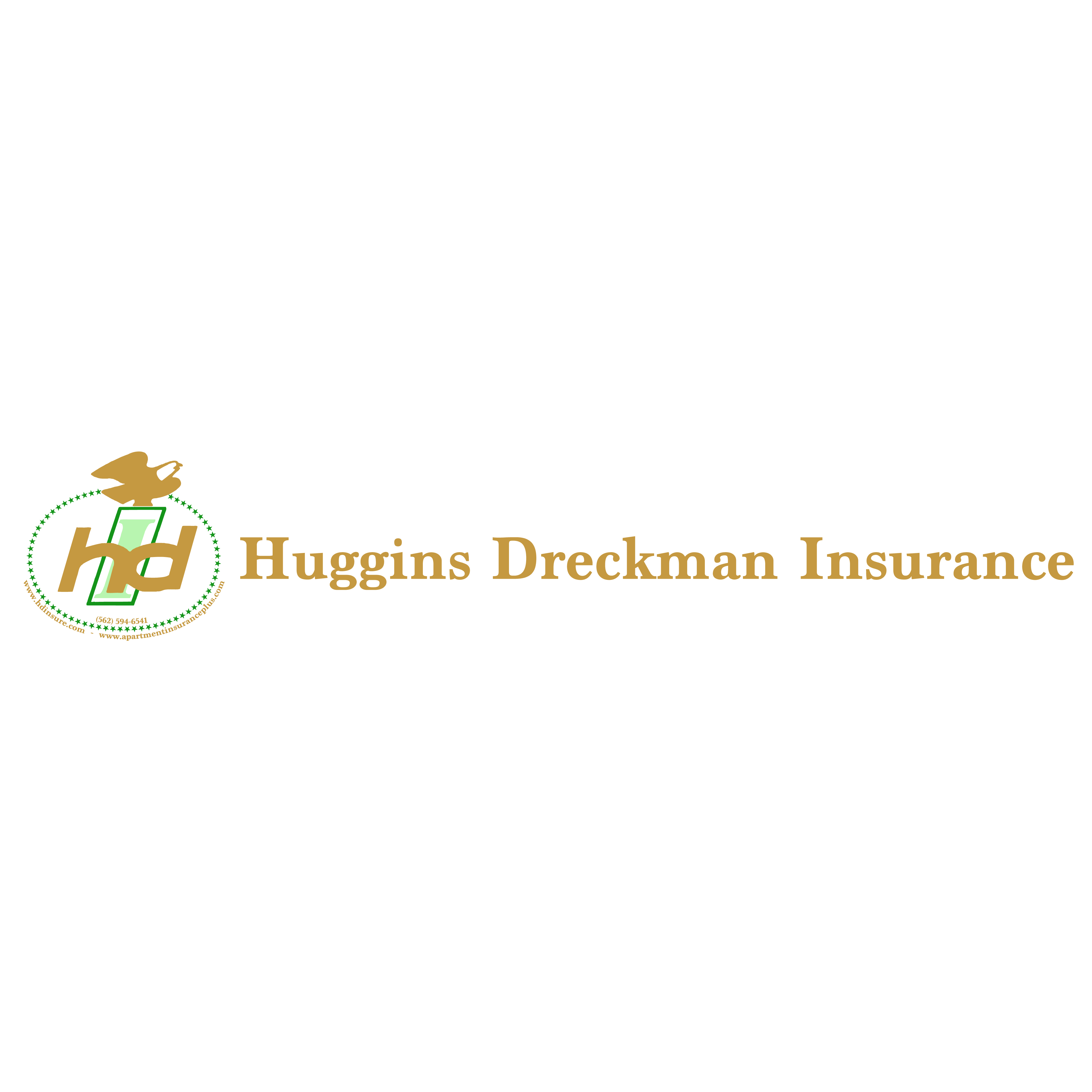 Huggins Dreckman Insurance