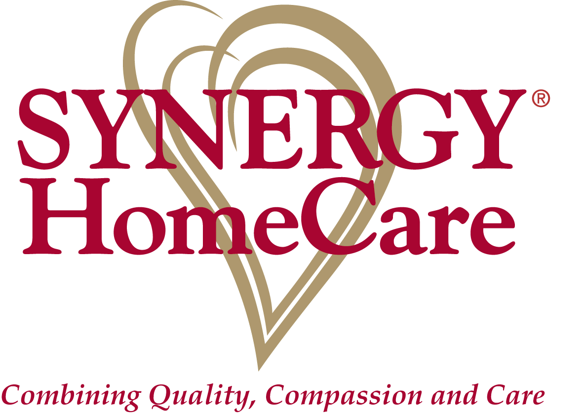 Synergy HomeCare Metro NJ