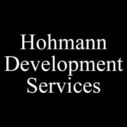 Hohmann Development Services