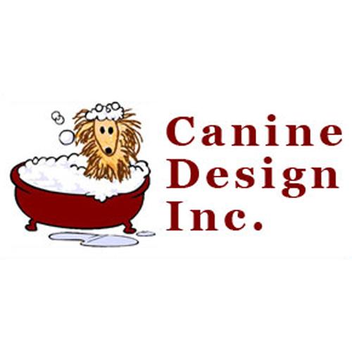 Canine Design Inc.