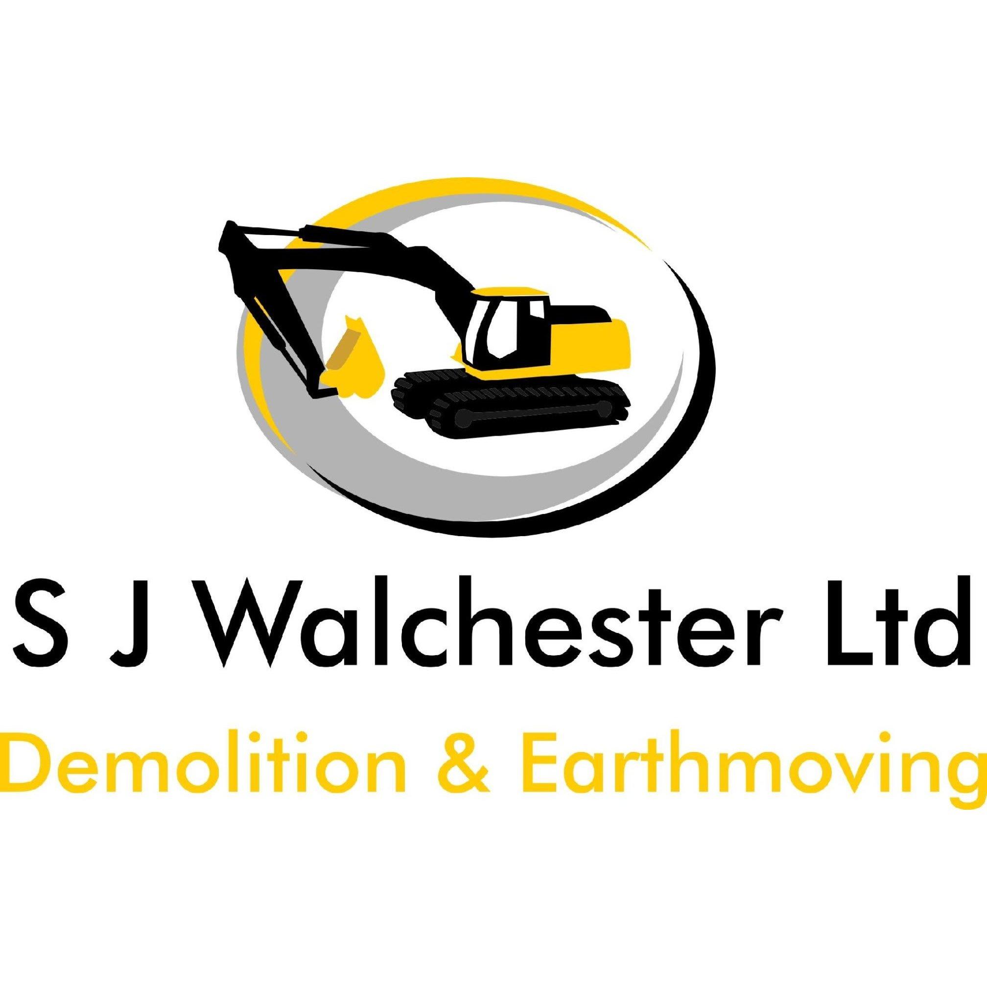 S.J Walchester Ltd - Stoke-On-Trent, Staffordshire ST10 2PG - 01538 755451 | ShowMeLocal.com