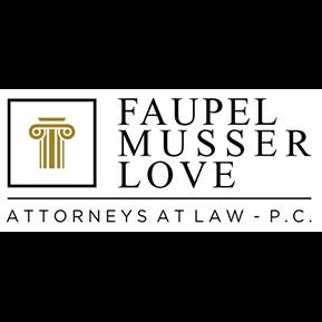 Faupel Musser Love, P.C.