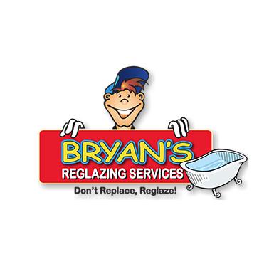 Bryan's Reglazing Services