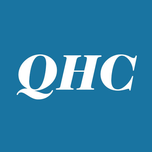 Quality Health Care Inc - Desloge, MO - Clinics