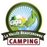 Camping La Vallée Beauceronne