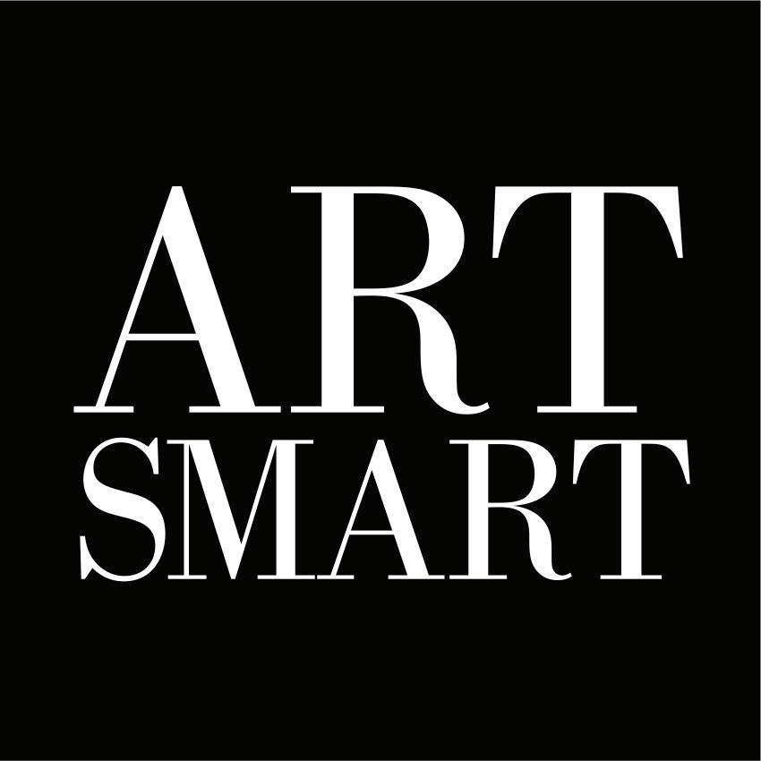 Art Smart Tours New York