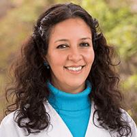 North Texas Neurology & Neuropathy: Devanshi Gupta, MD - Allen, TX - Neurology