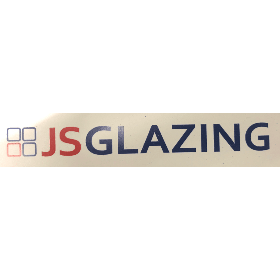 J S Glazing - Auchterarder, Perthshire PH3 1GX - 01738 563890 | ShowMeLocal.com