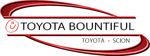 Toyota Bountiful